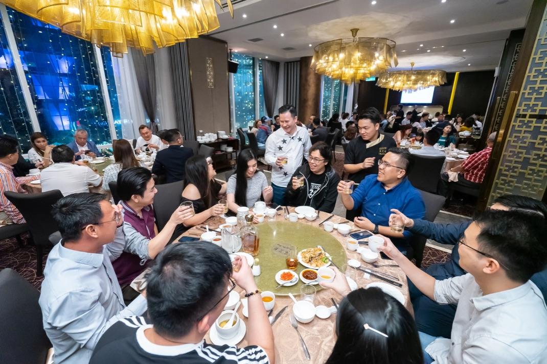 Ensurai_Grand_Banquet-10