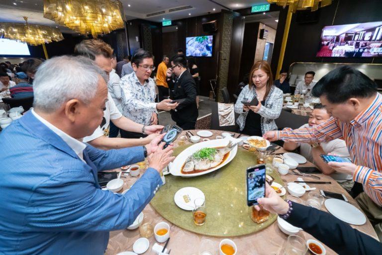 Ensurai_Grand_Banquet-12