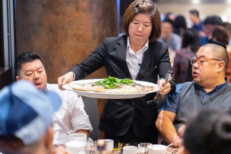Ensurai_Grand_Banquet-13