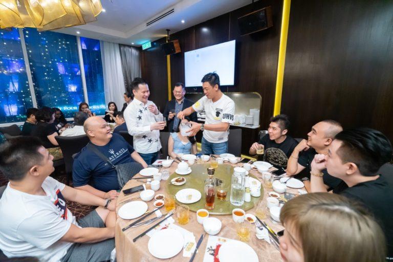 Ensurai_Grand_Banquet-16