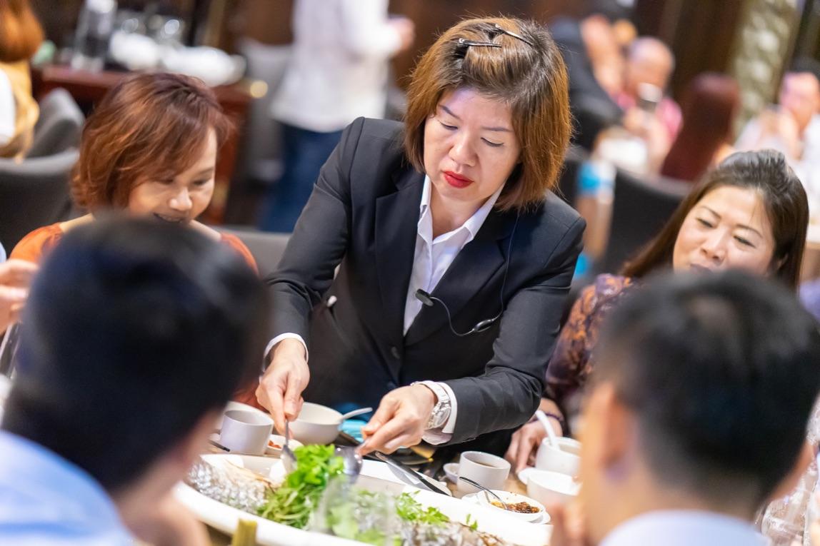 Ensurai_Grand_Banquet-20