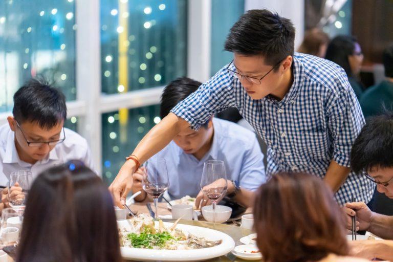 Ensurai_Grand_Banquet-22