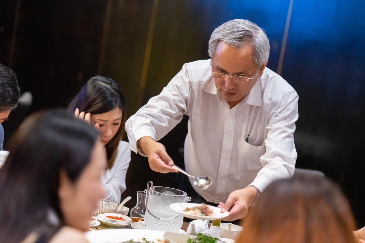 Ensurai_Grand_Banquet-24