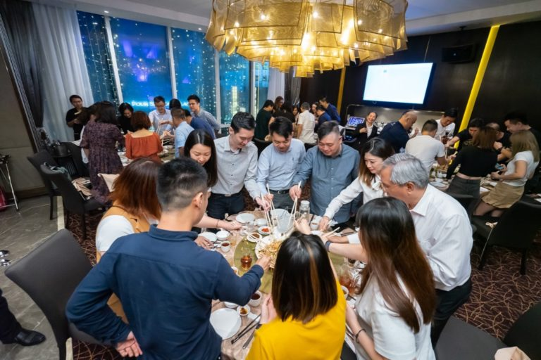 Ensurai_Grand_Banquet-3