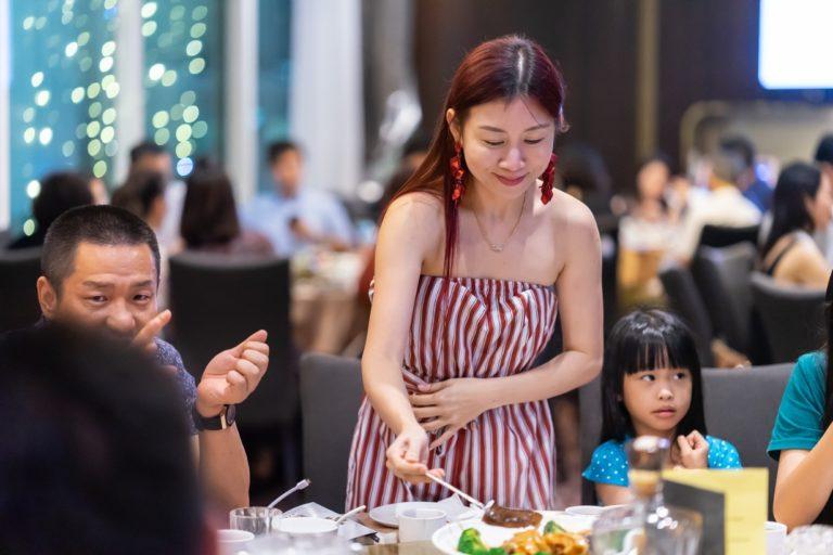 Ensurai_Grand_Banquet-33