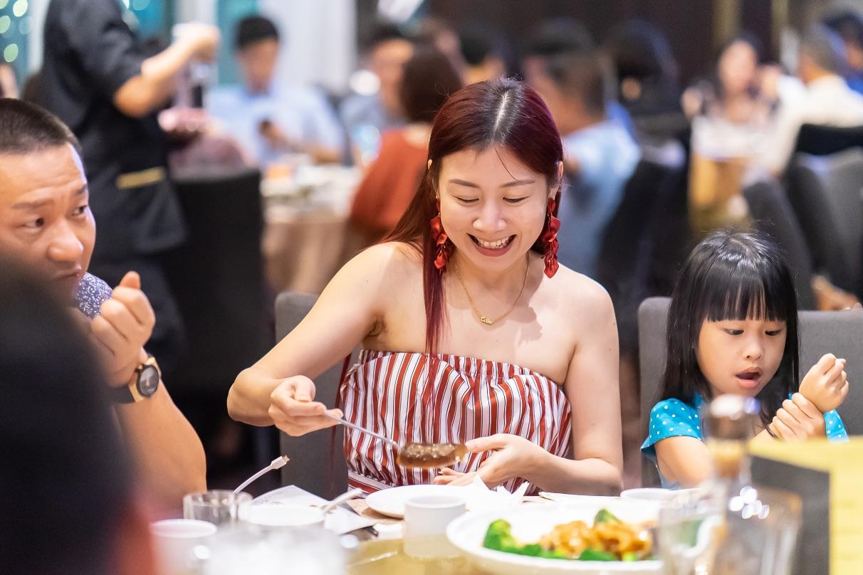 Ensurai_Grand_Banquet-34