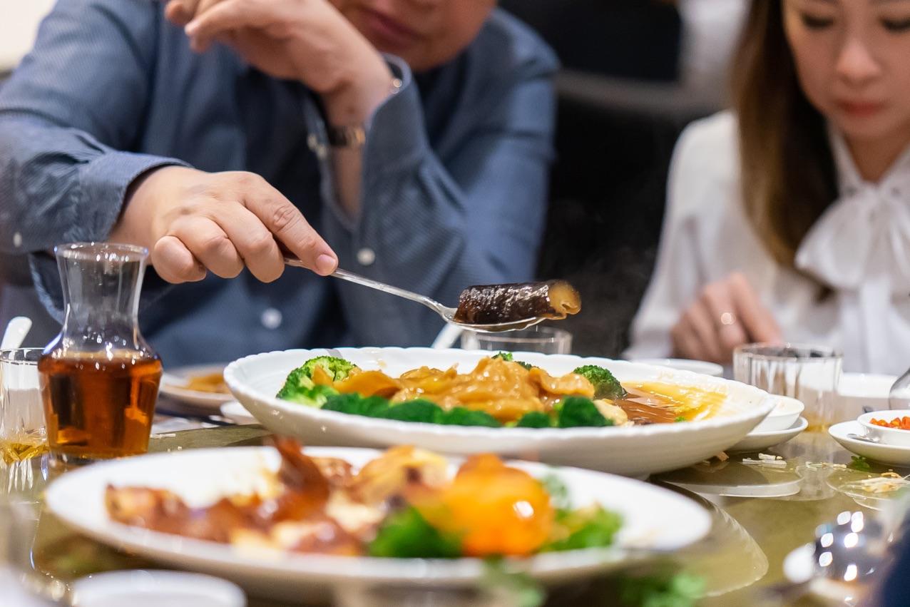 Ensurai_Grand_Banquet-35