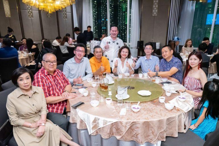 Ensurai_Grand_Banquet-45