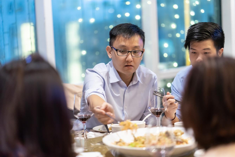 Ensurai_Grand_Banquet-7