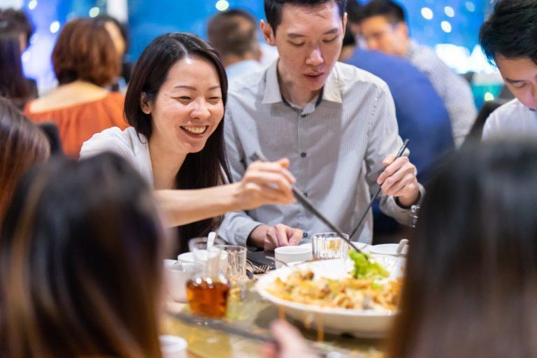 Ensurai_Grand_Banquet-8