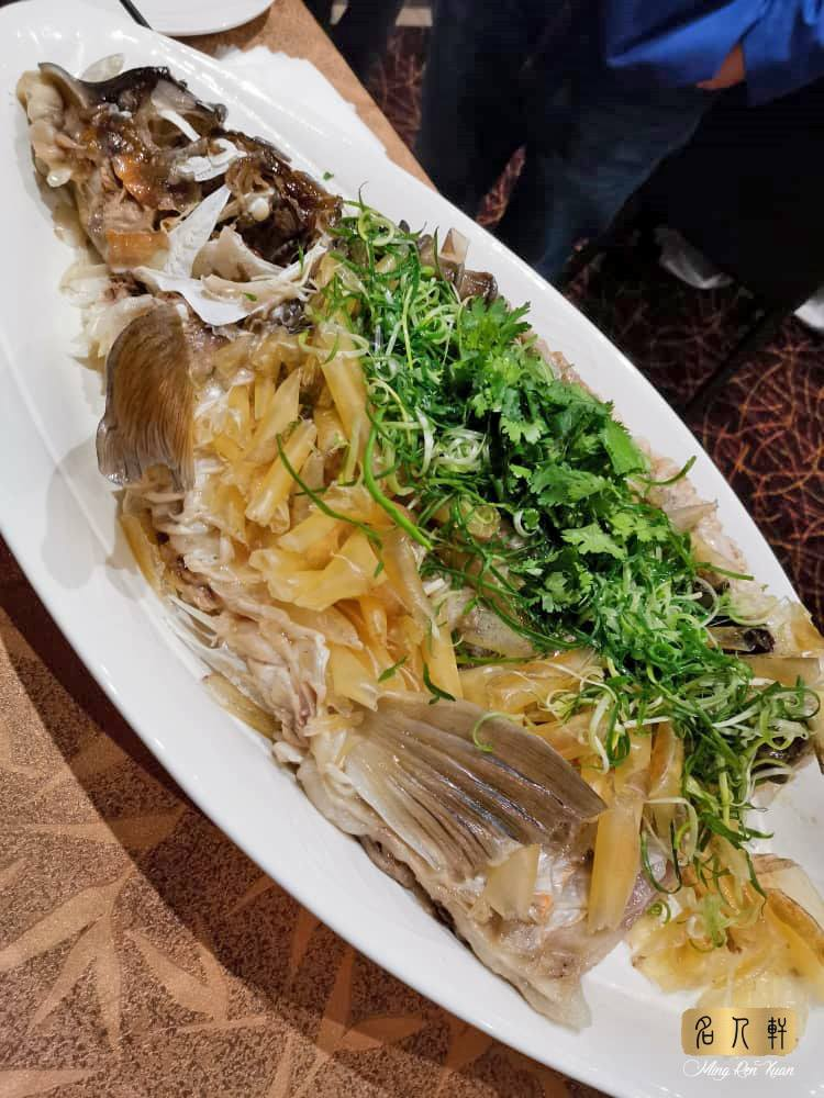 Empurau-Dinner-6